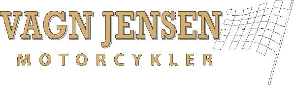 Vagn Jensen